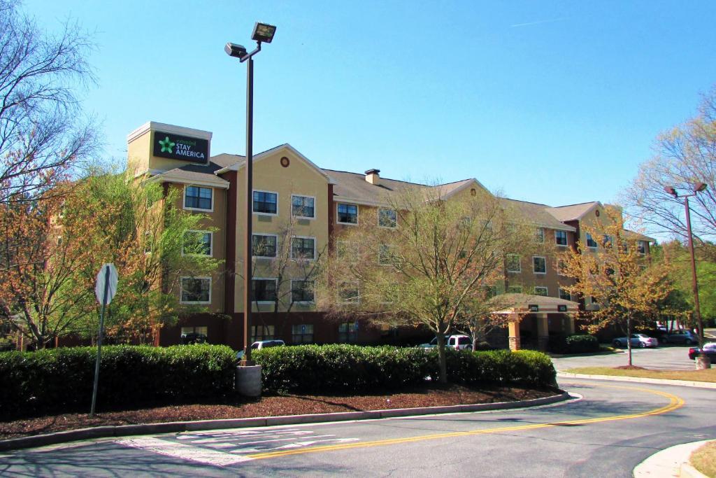 Apartments In Hampton Farms Georgia