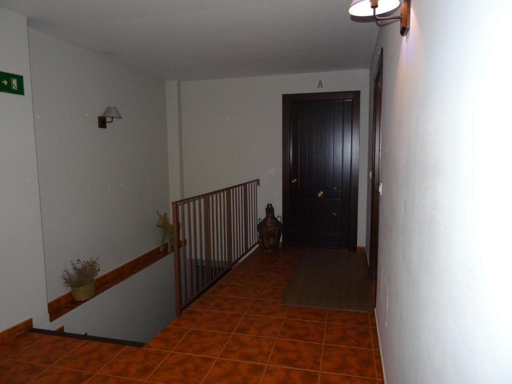 Foto del Apartamentos Santa Ana