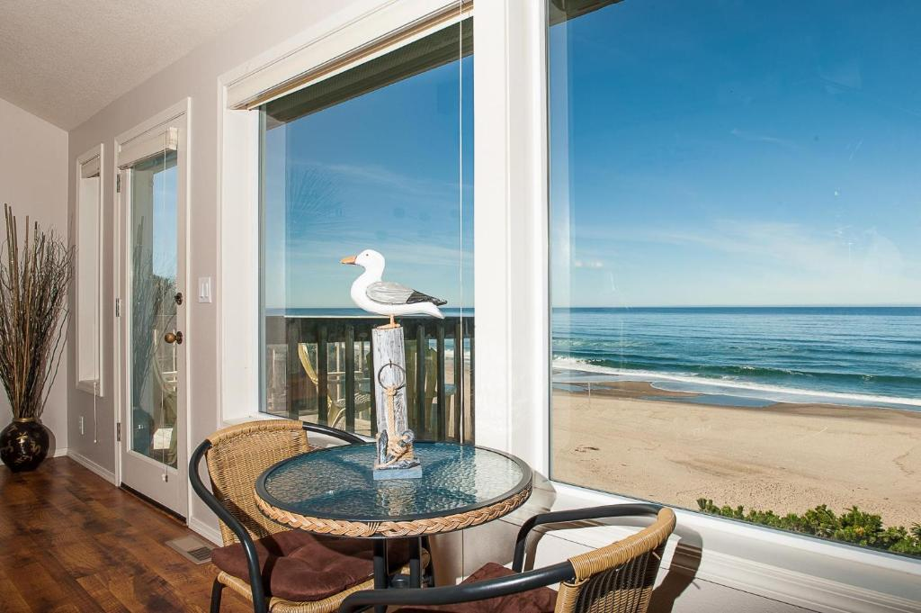 Apartments In Lincoln City Oregon