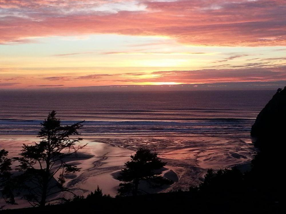 Apartments In Otter Rock Oregon