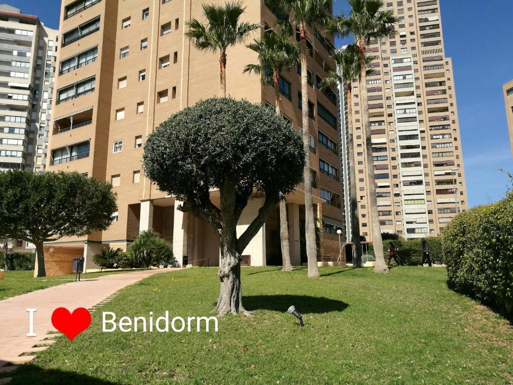 Bonita foto de Apartamento Coblanca - Turistika
