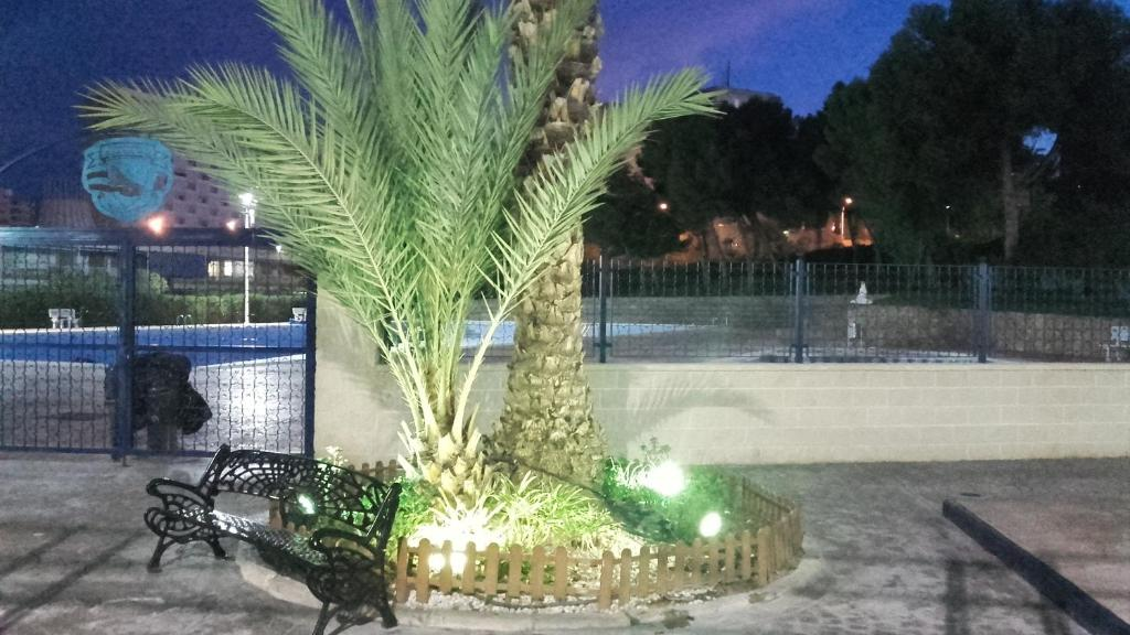 Imagen del Loft Playa San Juan