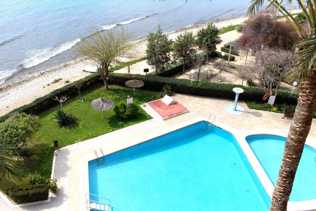 Apartamento Cabo Azul imagen