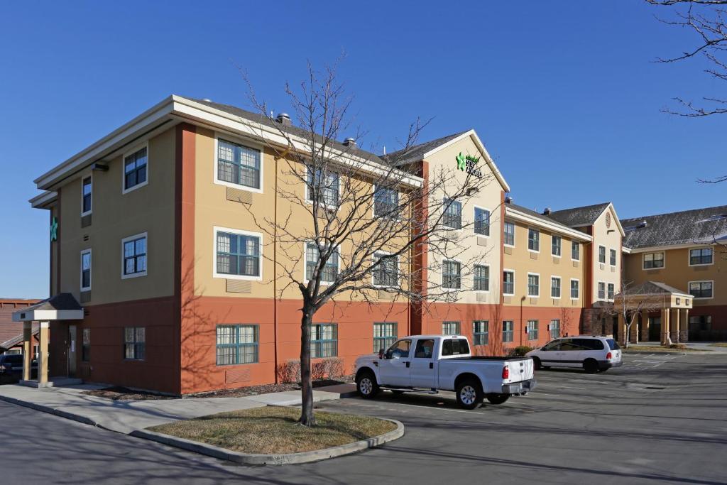 Apartments In Herriman Utah