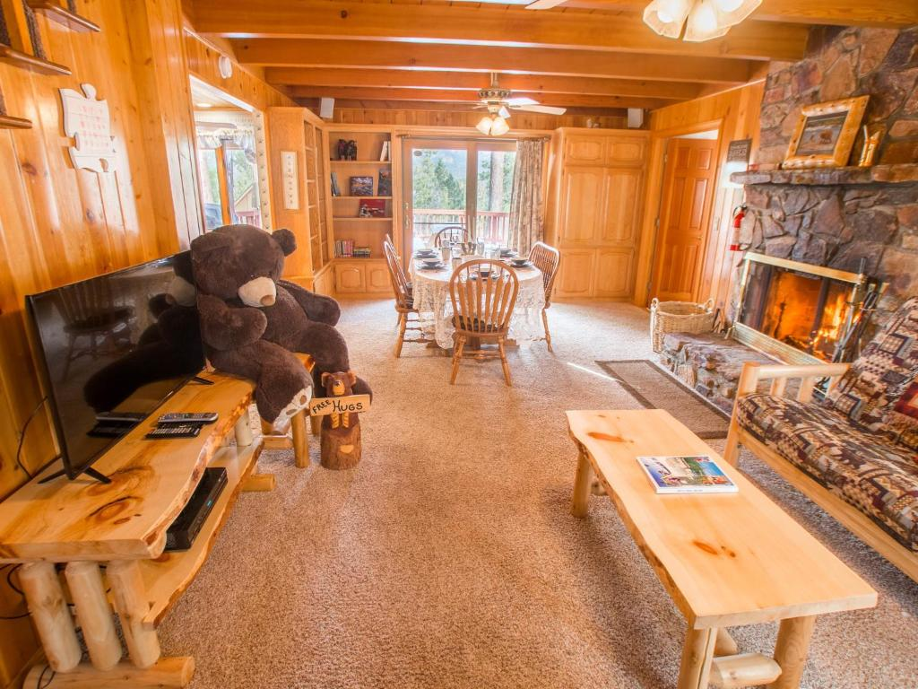 Big bear furniture samoa best furniture 2018 for Vacation home furniture