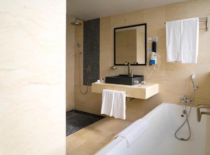 Ванные комнаты оран митино магазин для ванной
