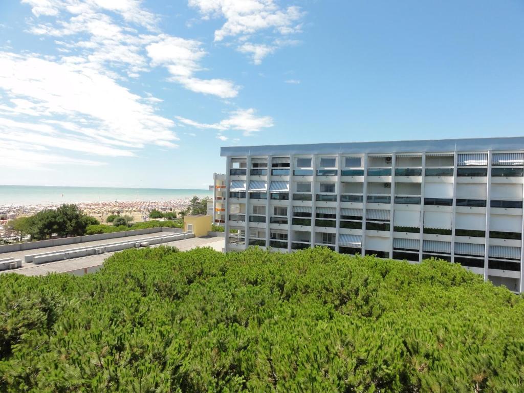 Apartment condominio auriga del sole bibione italy - Gb immobiliare milano ...