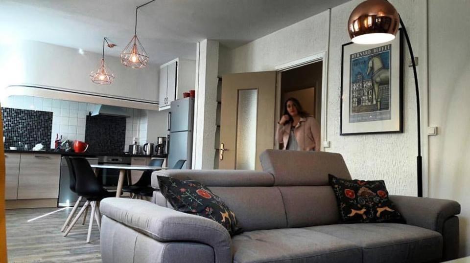 Apartments In Noailhac Midi-pyrénées