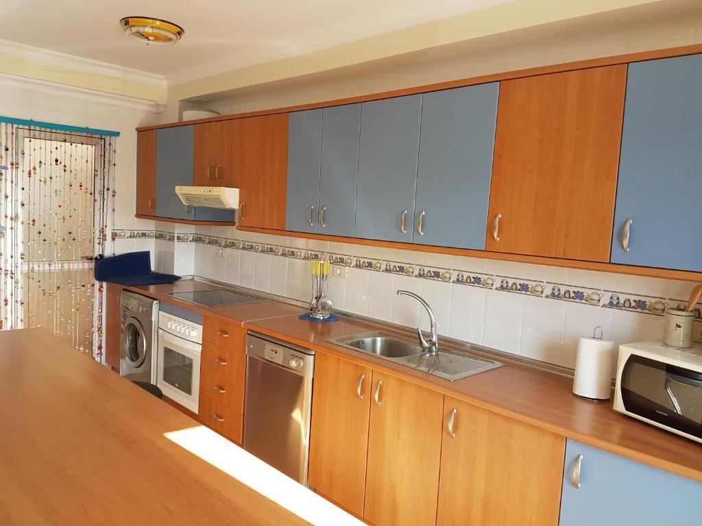 Acogedor apartamento cerca de la Playa de Sardina de Gáldar foto