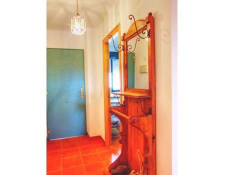 Apartamento Aldea del Coto 256 foto