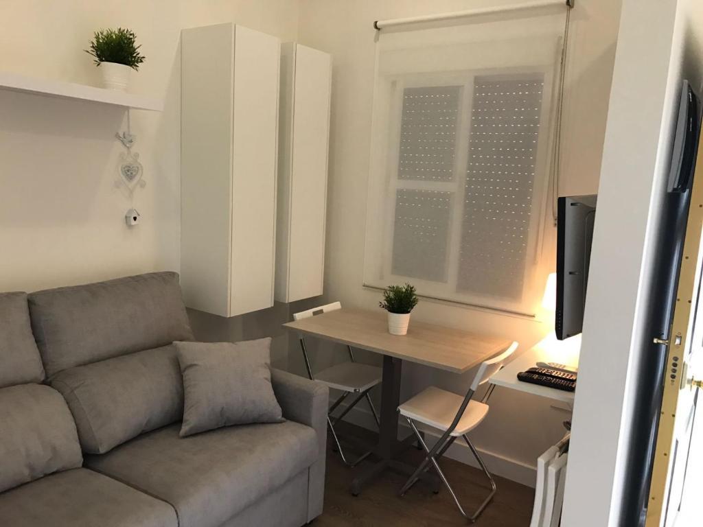 Bonita foto de Apartamento a estrenar en Las Arenas