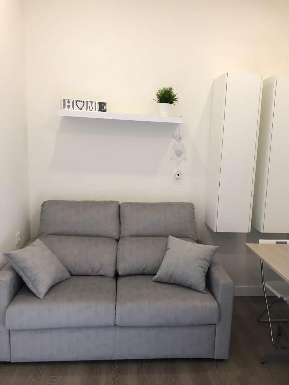 Apartamento a estrenar en Las Arenas imagen