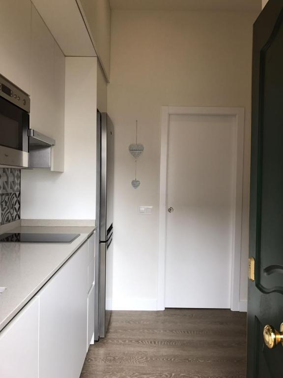 gran imagen de Apartamento a estrenar en Las Arenas