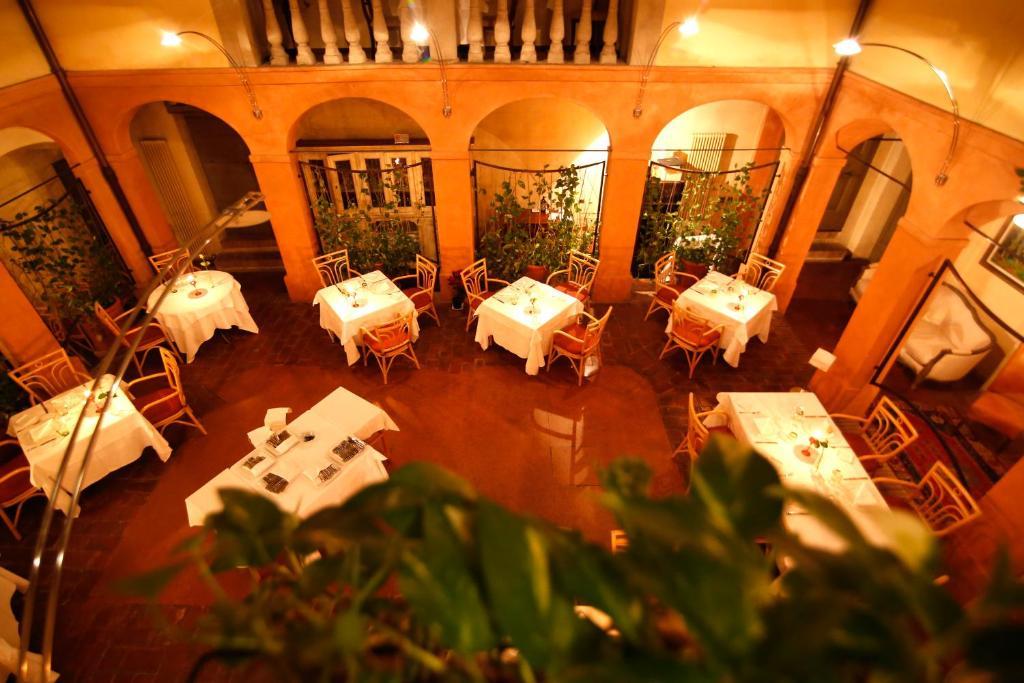 Hotel Locanda Di Bagnara, Bagnara di Romagna, Italy - Booking.com