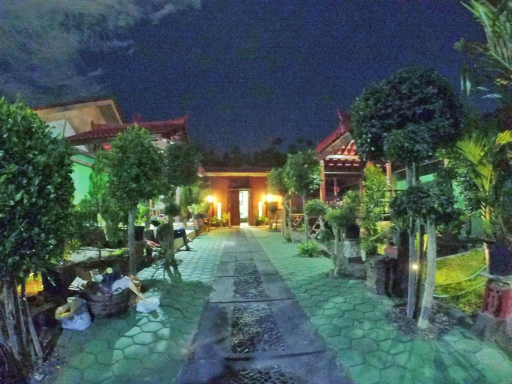 Banyuwangi Village, Indonesia - Booking.com