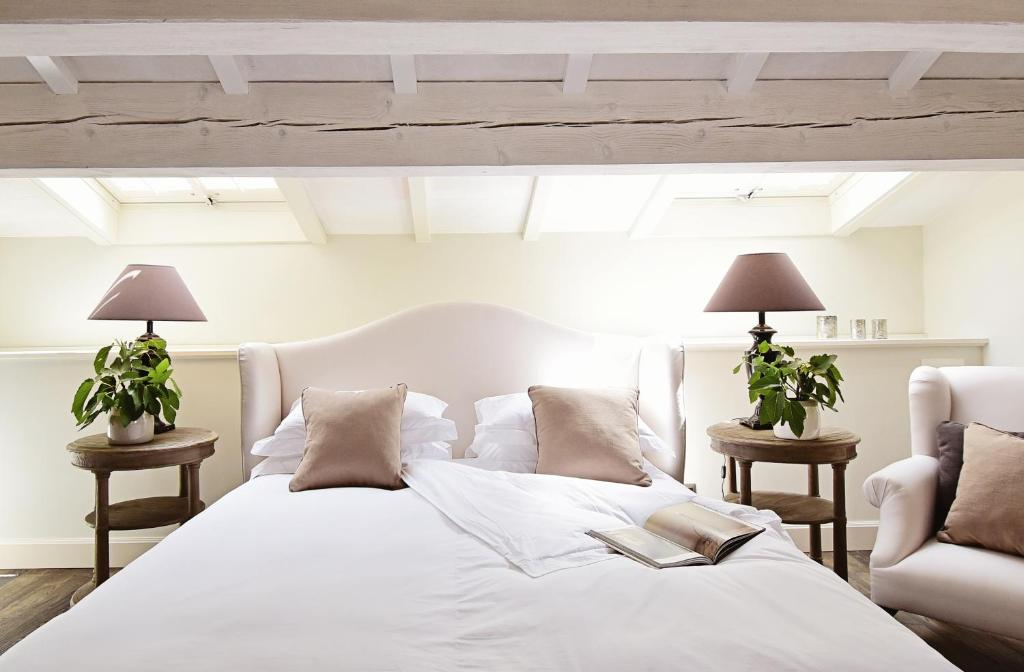 boutique hotels balearen  281