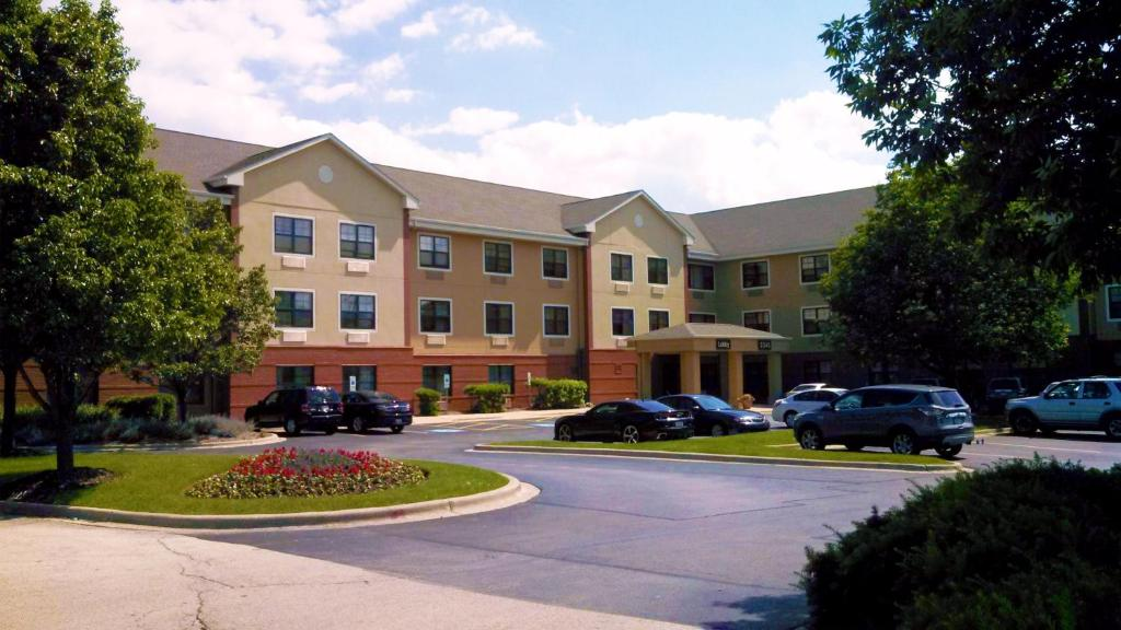 Apartments In Downers Grove Illinois
