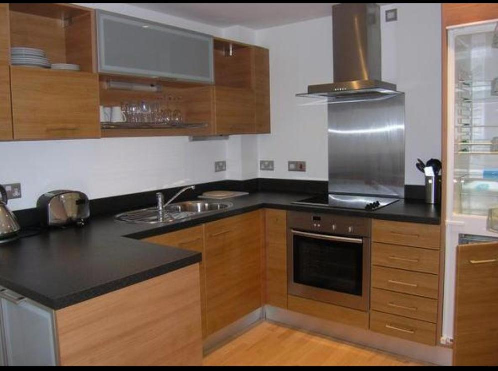 Leeds City Centre Apartments Leeds Updated 2019 Prices