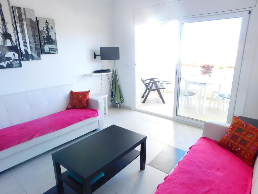 Apartment Gran Lago foto