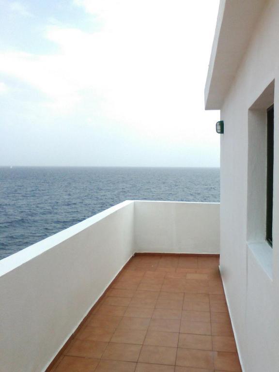 Foto del Apartamento Callao