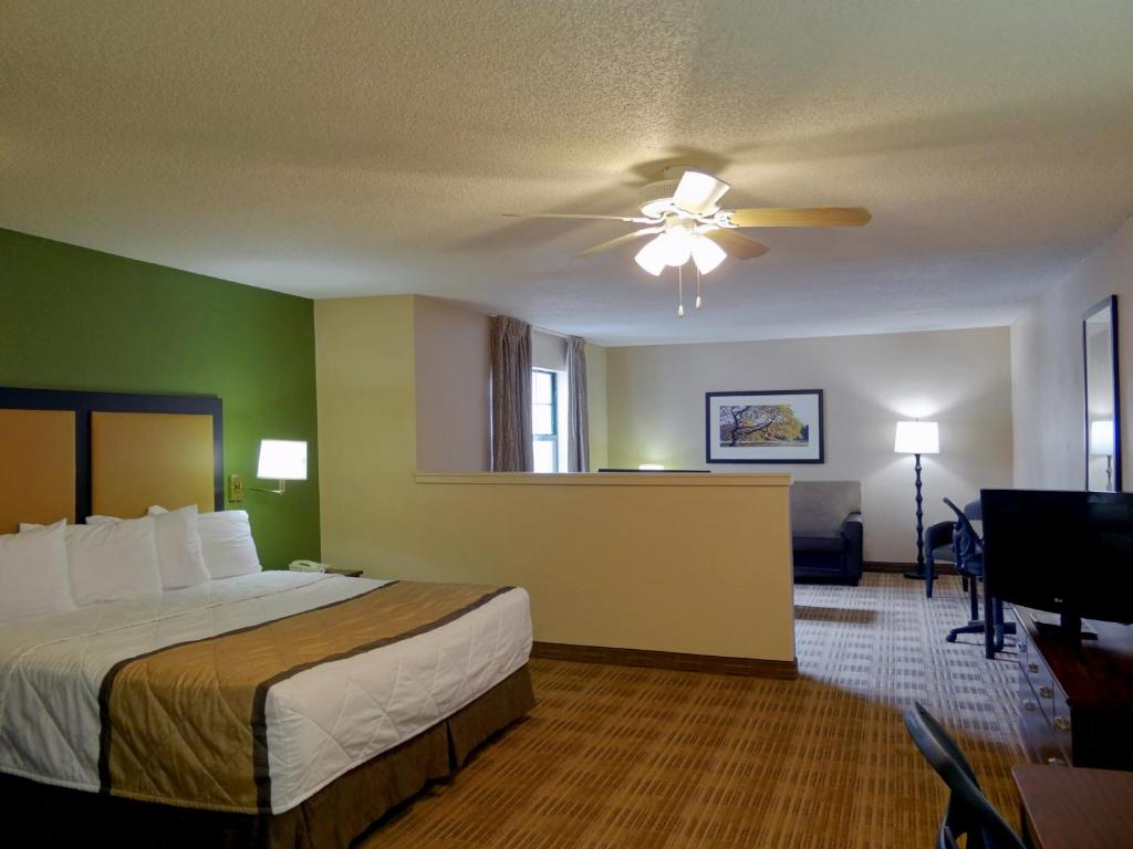 28 Photos Close Extended Stay America Houston