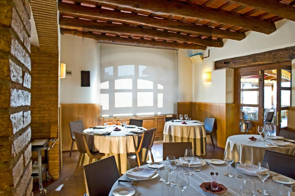 boutique hotels in sant pere de ribes  15