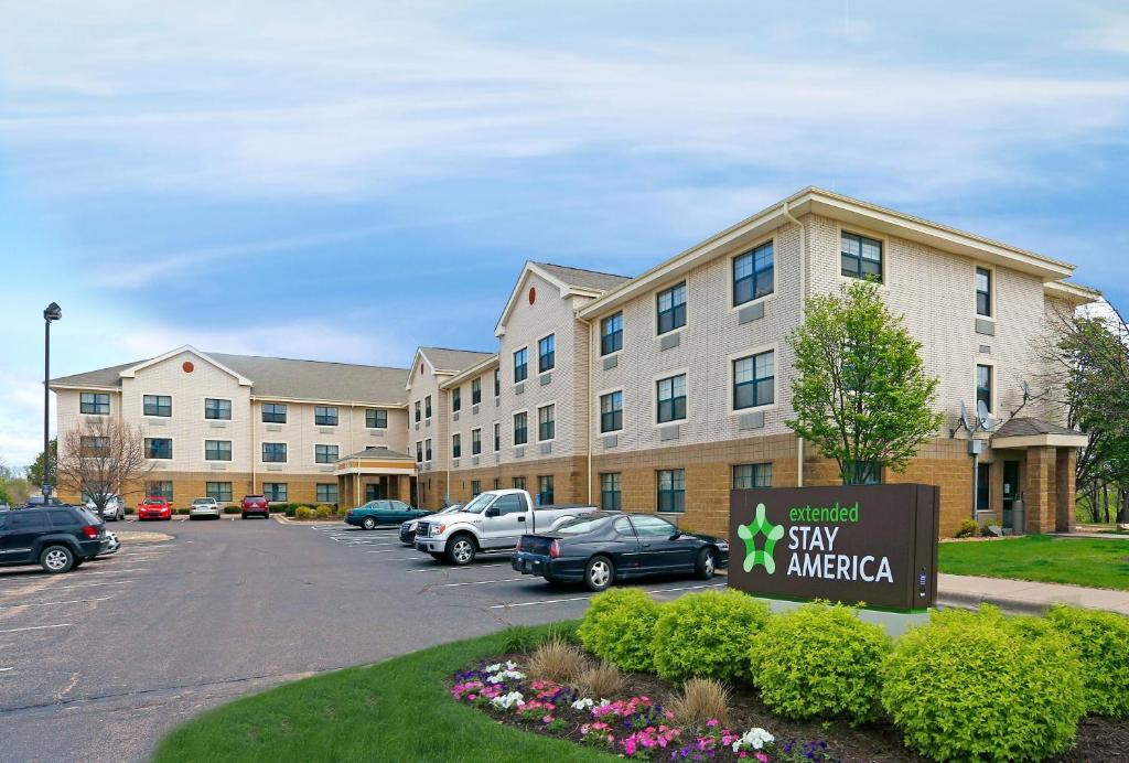 Apartments In Inver Grove Heights Minnesota