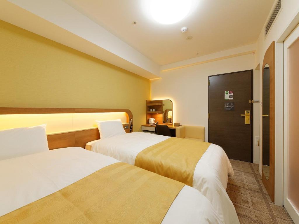 """Hotel Sunroute Sopra Kobe Annesso""的图片搜索结果"