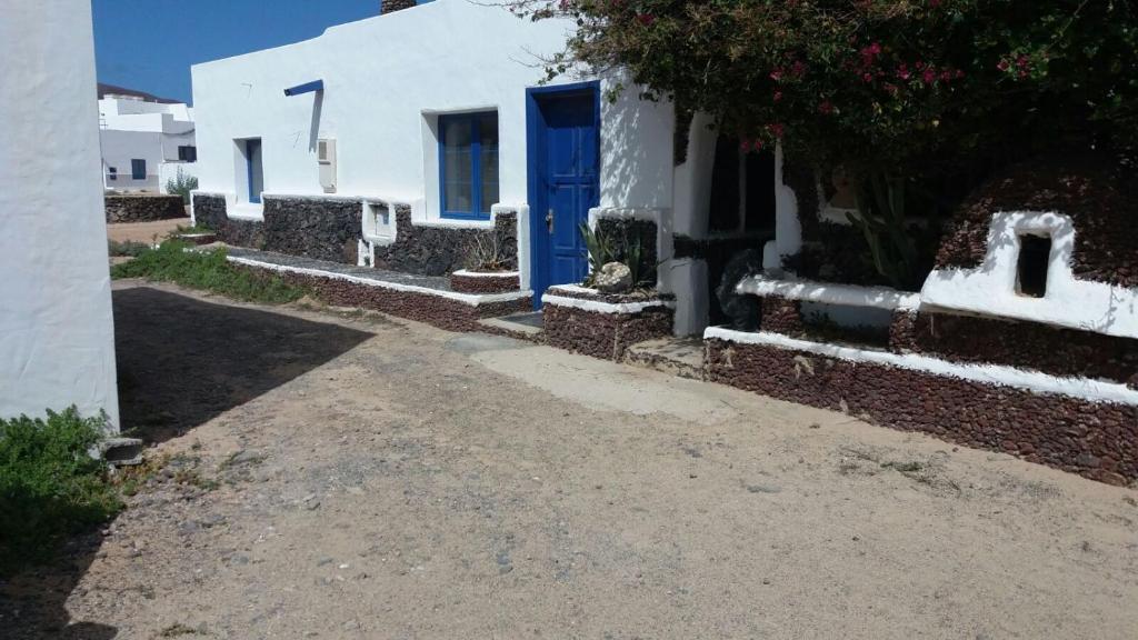 Imagen del Apartamentos La Costa