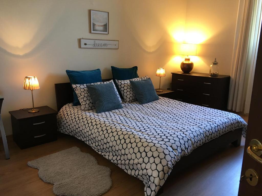 Via Venezia 44 Apartment, Bari – Prezzi aggiornati per il 2018