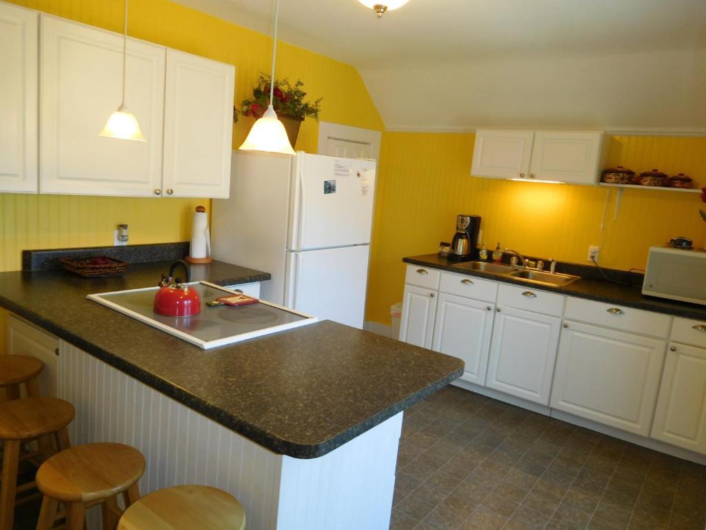 Apartments In Mackinac Island Michigan