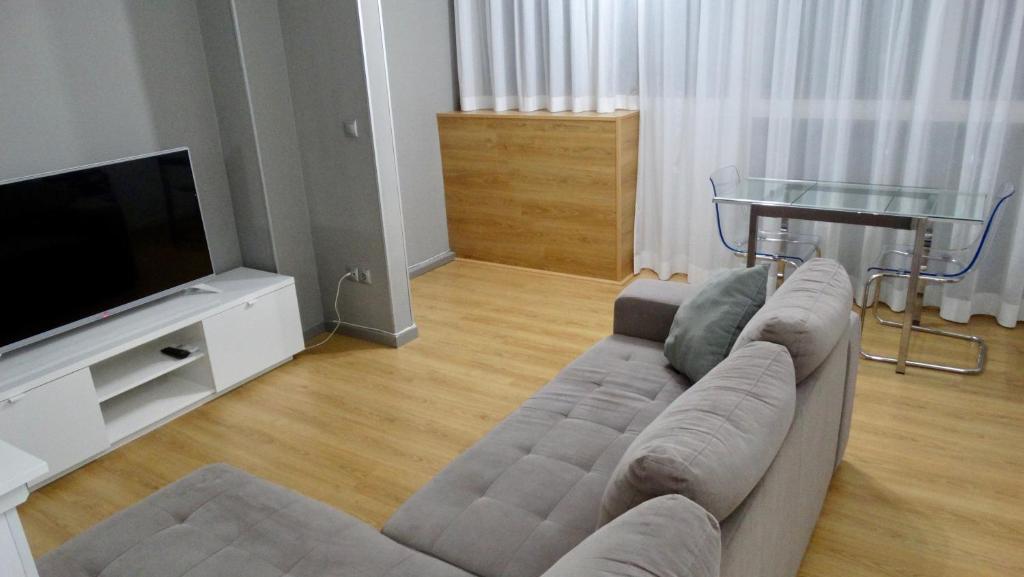Foto del Apartamento Playa San Juan