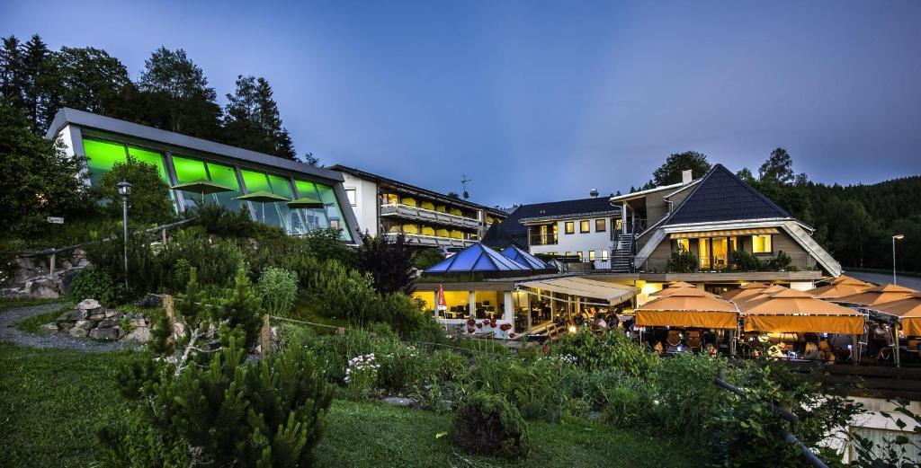 Bilder Mit Häusern hotel landidyll albtablick häusern germany booking com