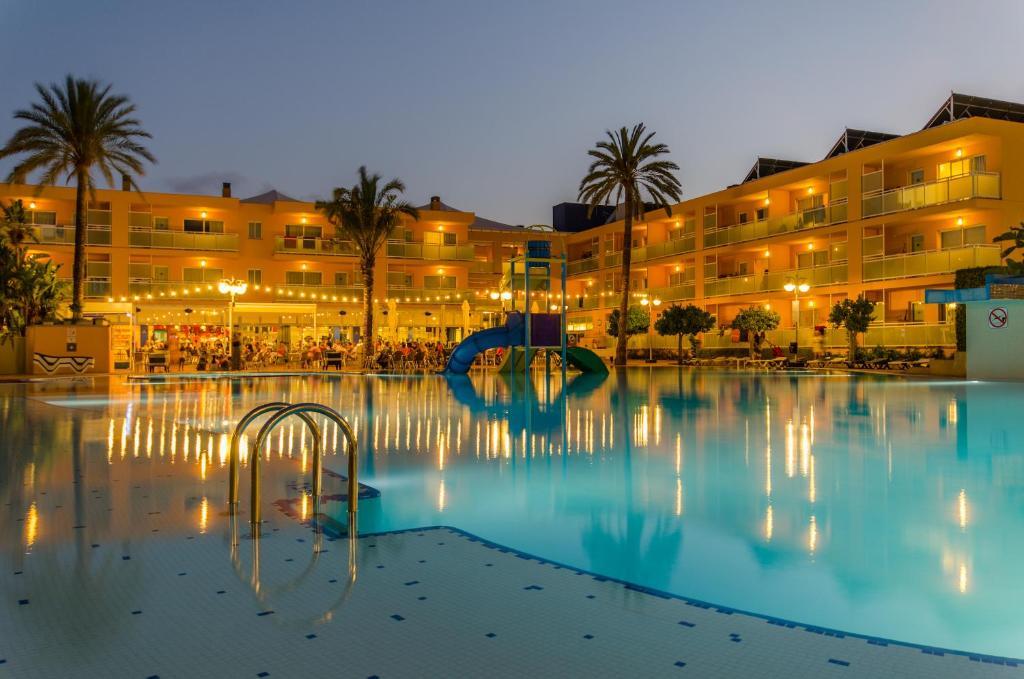 Foto del Apartamentos Turisticos Terralta