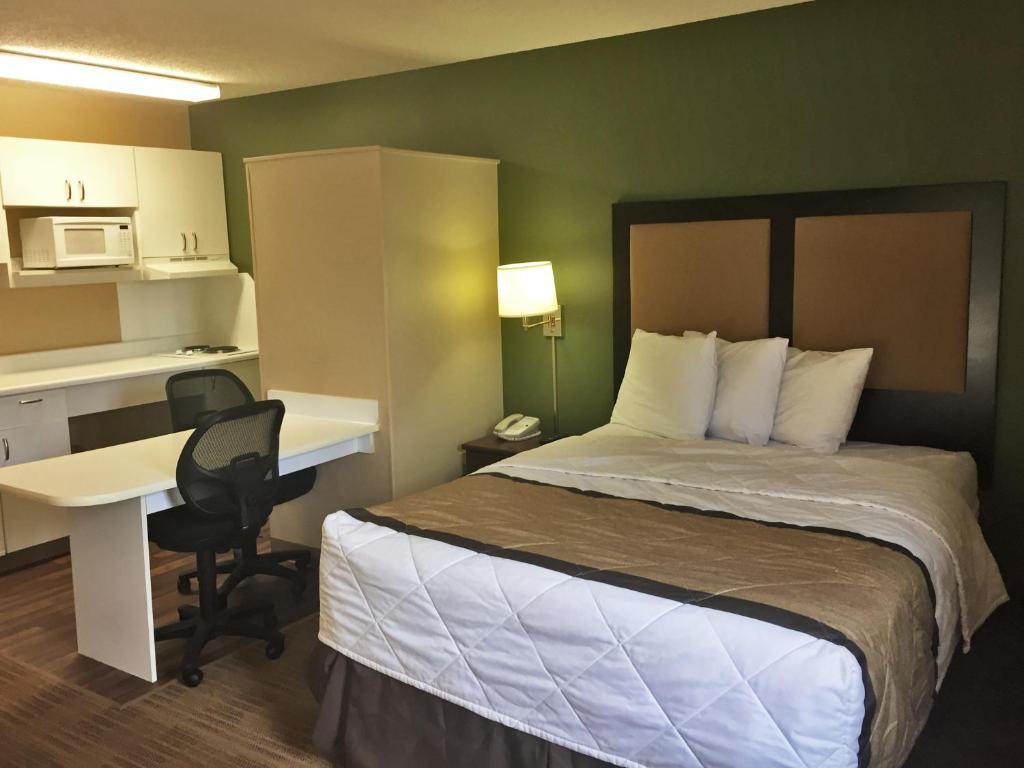 hotel stay america suny albany ny booking com
