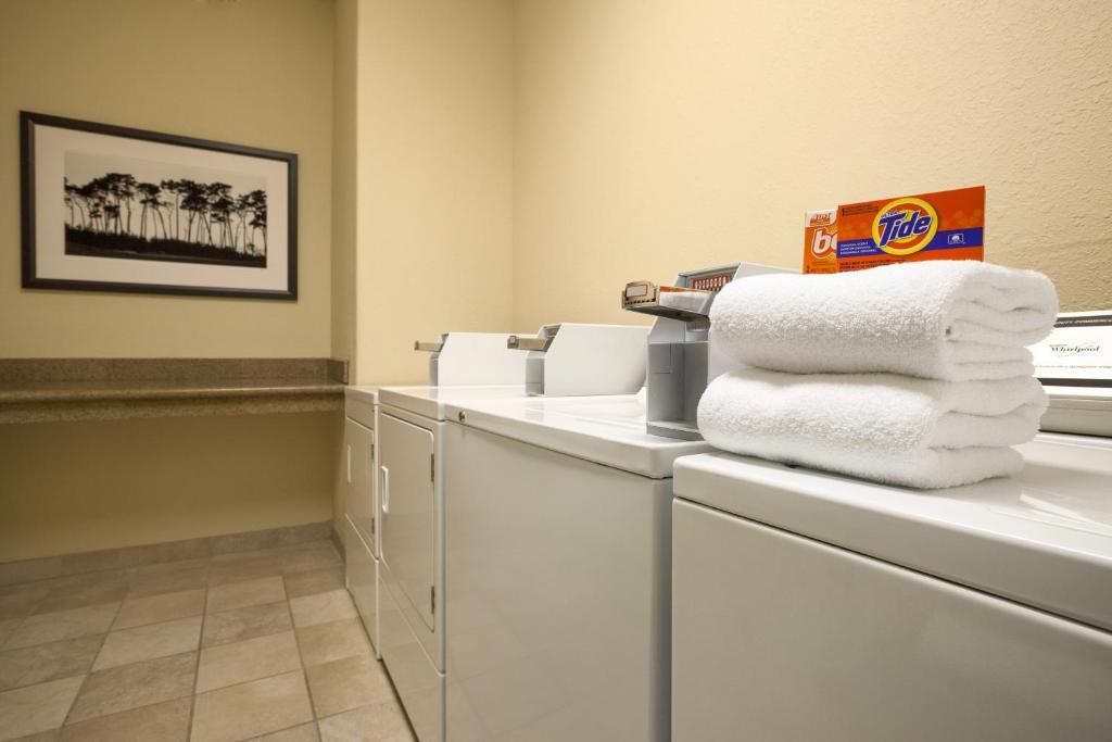 Country Inn Suites By Carlson Commerce Ga Booking Com