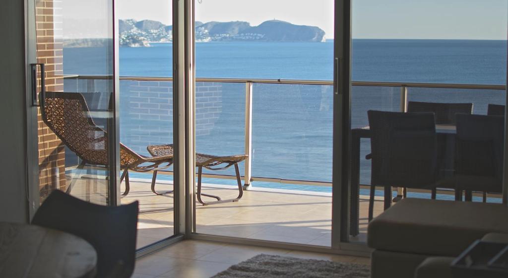 Imagen del Apartamentos Santa Clara