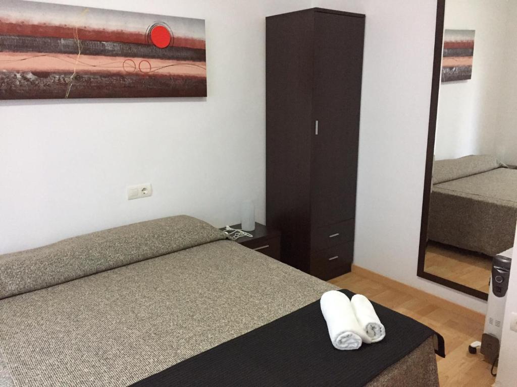 Apartament fotografía