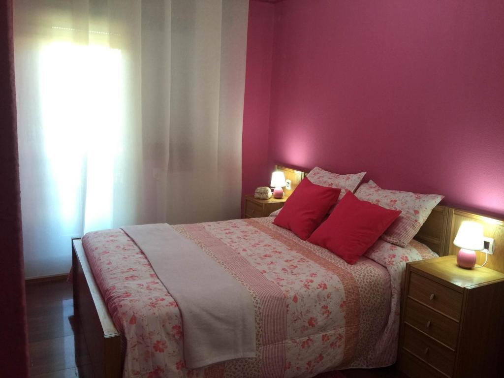 Foto del Apartamento en Cicero