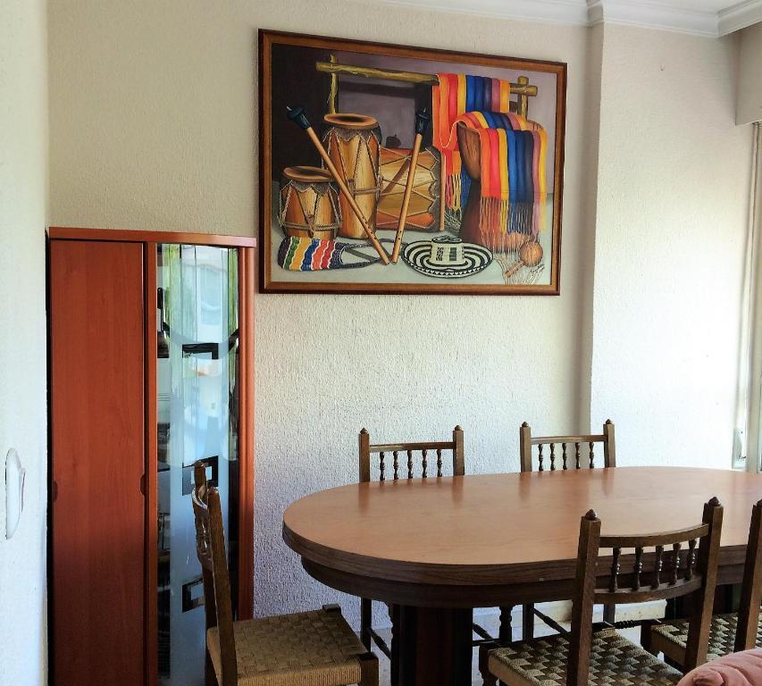 Apartamento Todo Cerca foto