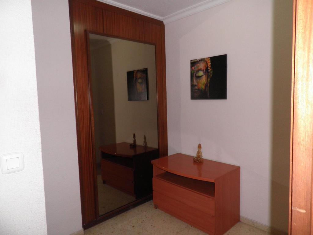 Foto del Apartamento Todo Cerca