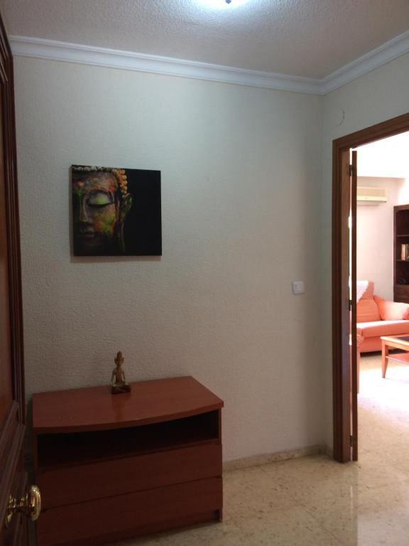 Imagen del Apartamento Todo Cerca