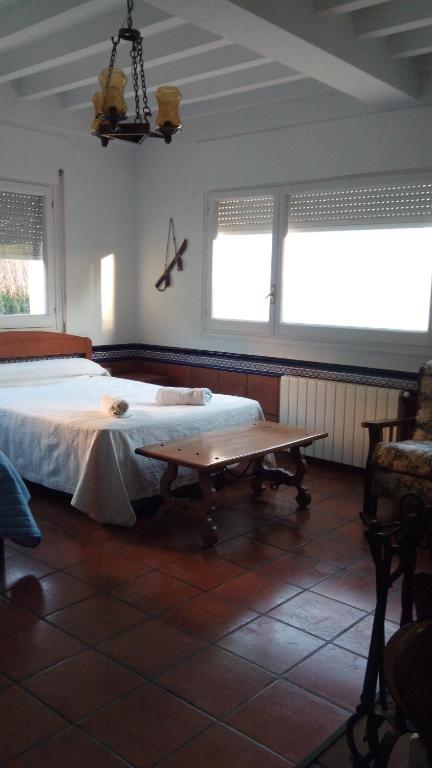 casa chalet El Sotillo foto