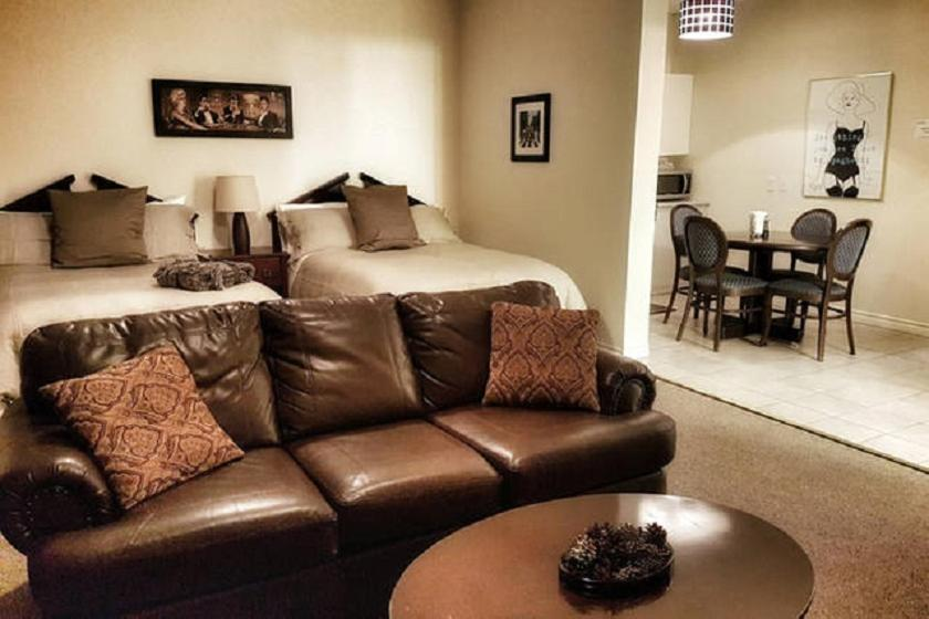 Apartments In Hull Quebec