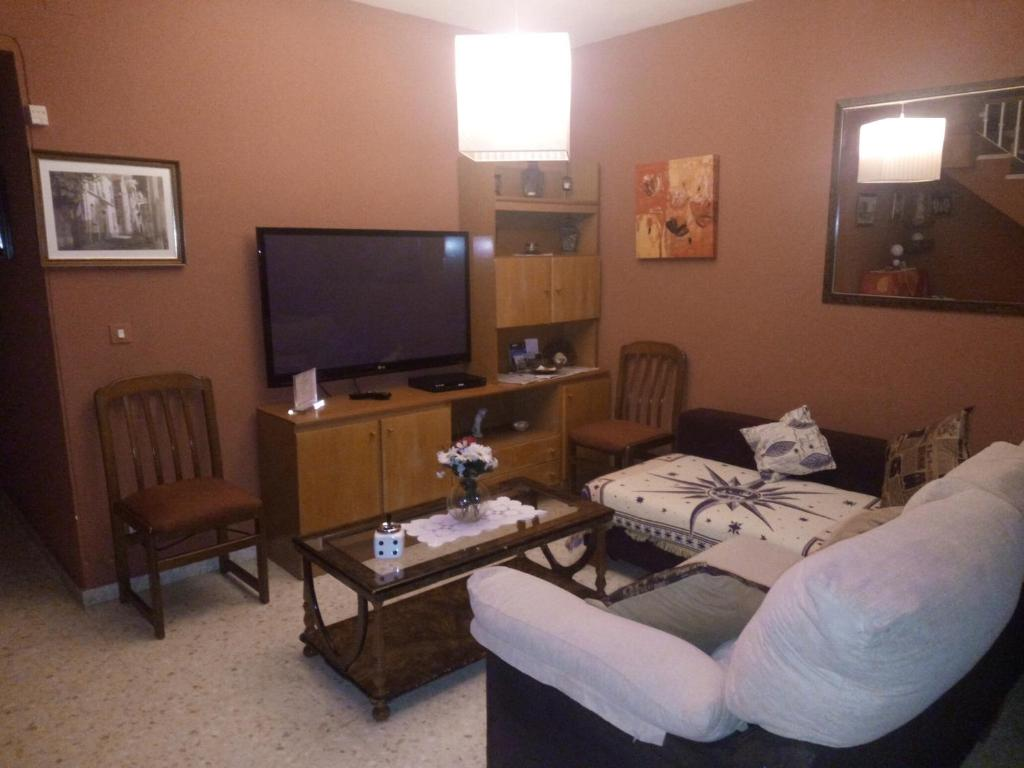 Foto del Apartamento Alcala