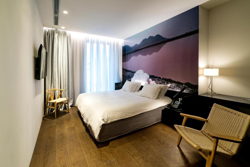 boutique hotels in almería  19
