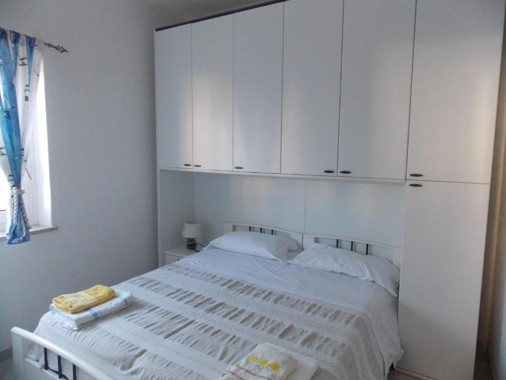 Appartamento La Casa di Barbara (Italia Ponza) - Booking.com