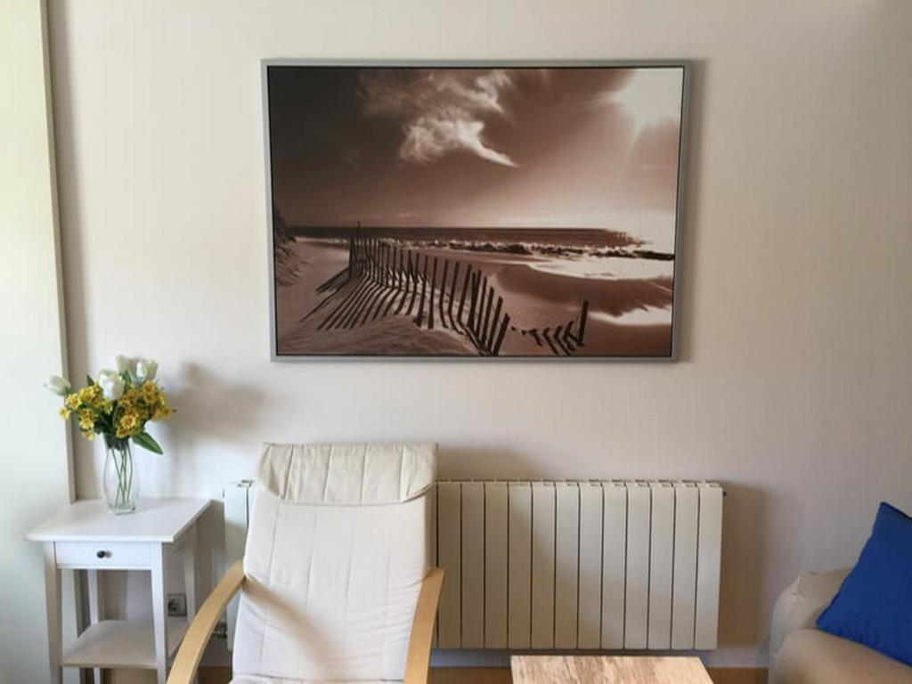 Foto del Gabo's Vilanova apartment