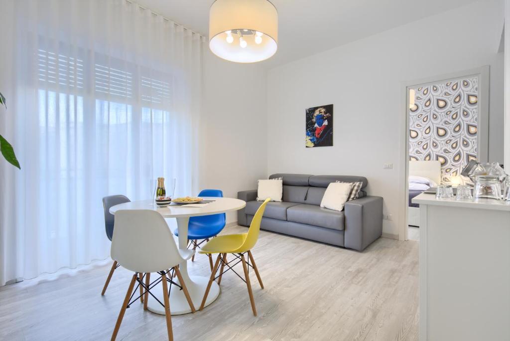 Flower Suites Sorrento, Sorrento – Prezzi aggiornati per il 2018