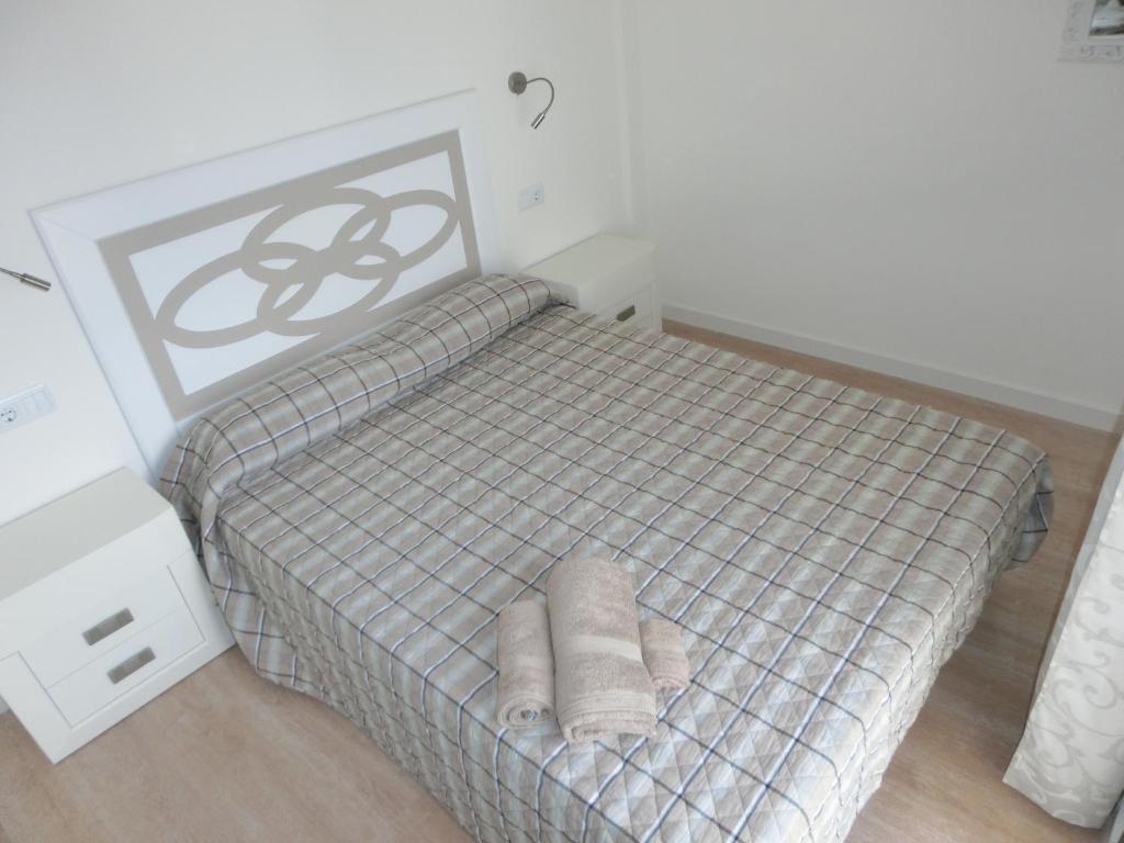 Imagen del Apartamento Blue
